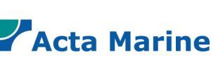 Acta Marine (4cm breed) RGB