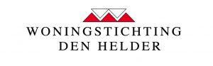 woningstichting-Den-Helder