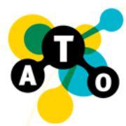 ato-sponsor