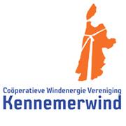 KennemerWind-sponsor