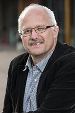 Hans-Verhoef